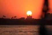 Cairo_1A9590