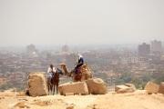 Cairo_1A9724