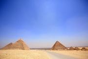 Cairo_1A9757