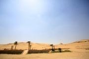 Cairo_1A9764