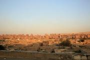 Cairo_1A9797