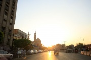 Cairo_1A9800