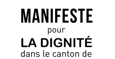 Dignité Fribourg